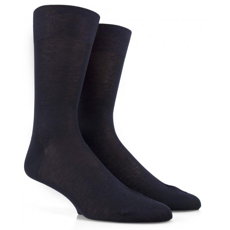 chaussettes dore dore en pur fil d 39 ecosse pour homme. Black Bedroom Furniture Sets. Home Design Ideas